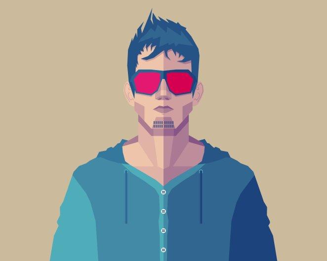 illustrator-portrait-1
